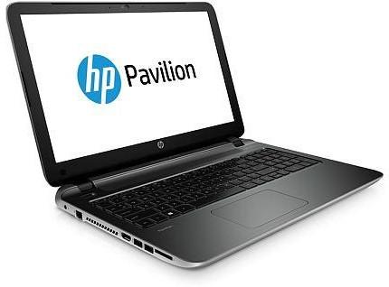 Laptops vergelijken prijs kwaliteit
